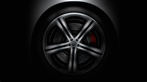 Car Tyre Wallpaper by Tyre Wallpaper Www Pixshark Images Galleries With