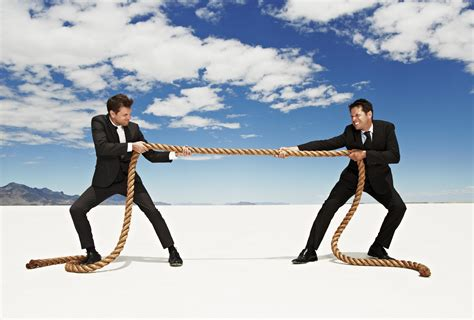 tug of war isps who don t want competition get news from fcc