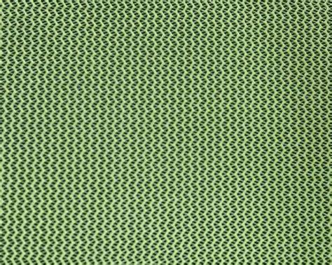 warp knitting warp knitted eyelet fabric purchasing souring
