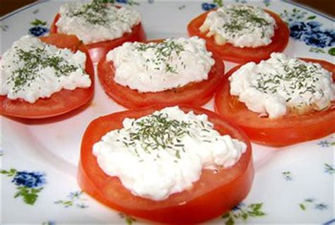 is cottage cheese healthy is cottage cheese healthy to eat healthy sf gate