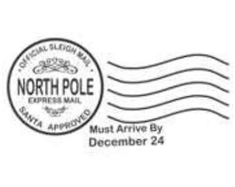 postal cancellation rubber st postmark etsy