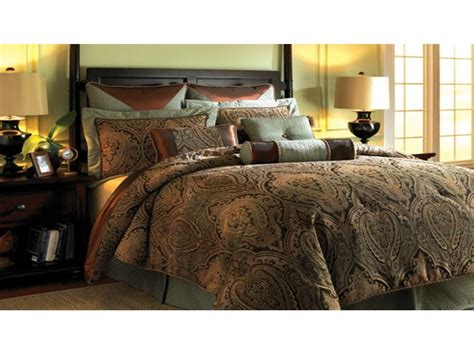 brown comforter set king brown comforter set king 28 images blue and brown king