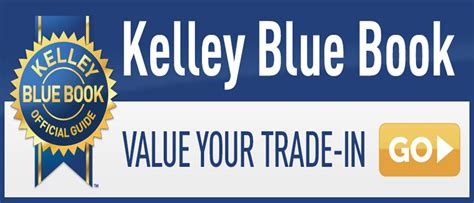 kelley blue book used cars value trade 1998 dodge ram 2500 club parental controls service manual kelley blue book used cars value trade 1998 lincoln continental spare parts