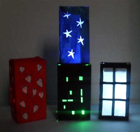 light crafts for light lanterns think crafts by createforless