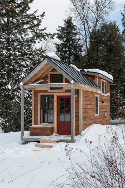 compact house design lovely compact house designs that will leave you in awe