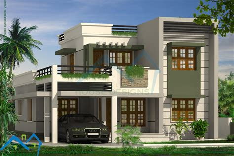 contempory house plans contemporary house plans with flat roof modern house