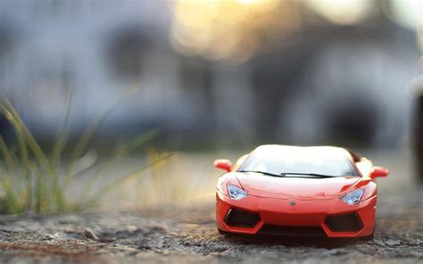 Car Toys Wallpaper by Mini Car Hd Wallpaper Hd Wallpapers