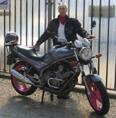 Ps Motorrad Kleinanzeigen by Kostenlose Garagenfahrzeug Kleinanzeigen