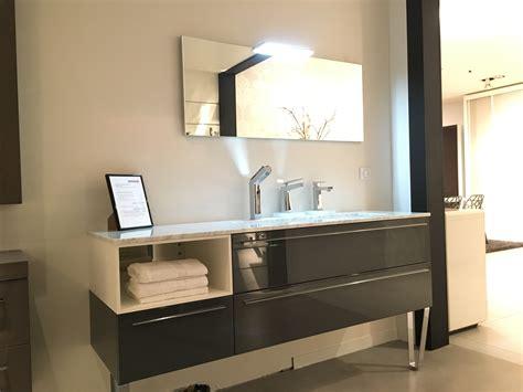 soldes salles de bain et vasques les actus du studio de la cusineles actus du studio de la cusine