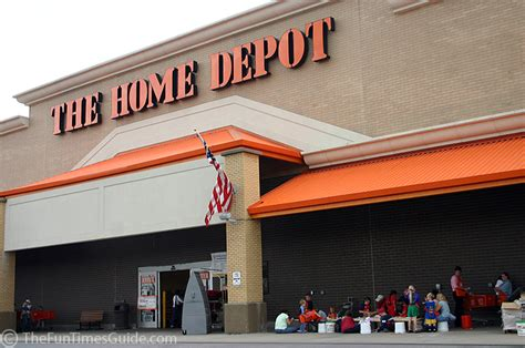 at home depot numbers revealed on the home depot s breachitpg
