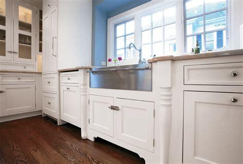 classic kitchen cabinet knobs shaker kitchen cabinet classic kitchen cabinet knobs shaker kitchen cabinet