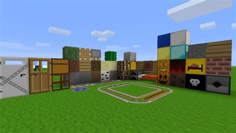 mine craft for aacraft minecraft texture pack