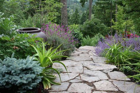 backyard ideas for small yards on a budget backyard ideas for small yards on a budget large and