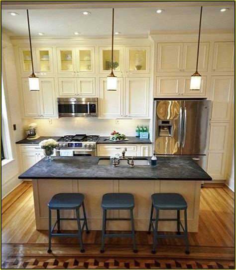 kitchen cabinets to ceiling kitchen ceiling ideas pictures home design ideas