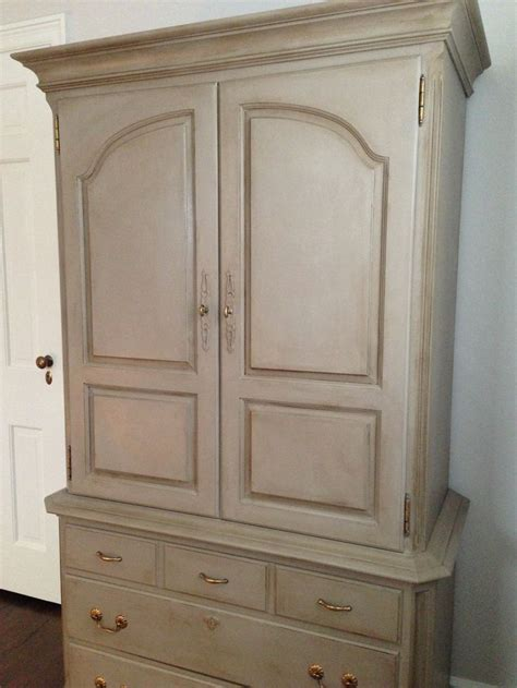 chalk paint coco discover and save creative ideas