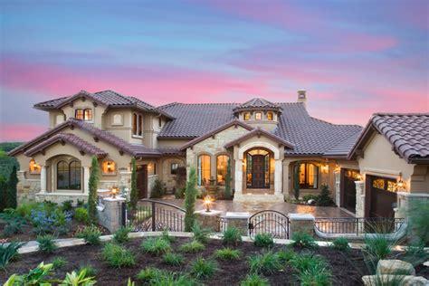 mediterranean house design 25 stunning mediterranean exterior design