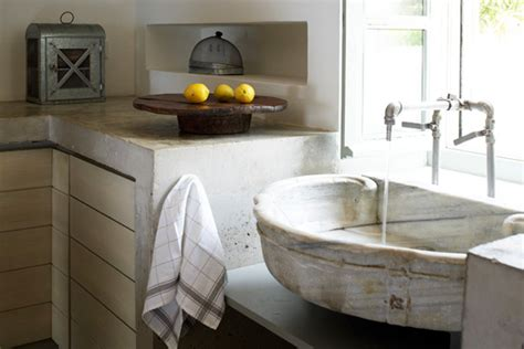 vessel kitchen sink kitchen sink pictures types of kitchen sinks kitchen