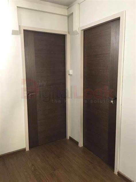 how to a bedroom door lock the best 28 images of how to a bedroom door lock no