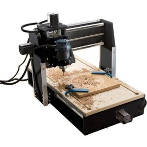 cnc machines for woodworking building a wood cnc router from scratch router