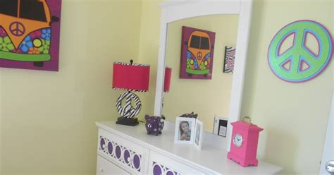 peace sign decorations for bedrooms interior designs for