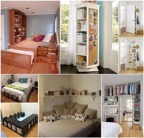 storage for a small bedroom storage ideas for a small bedroom fancy diy