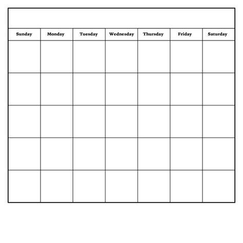 best 20 calendar templates ideas on pinterest yearly