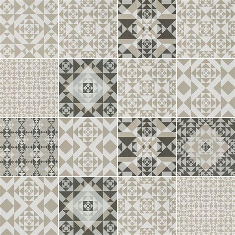 Custom Design Kitchen Islands italian tiles with graphic design of majolica and carpet