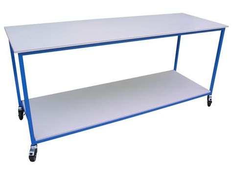 protection plateau table bois images