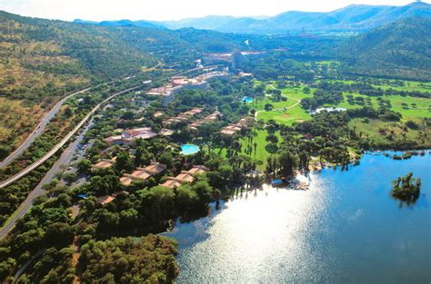 south sun getting to sun city resort south africa self drive to