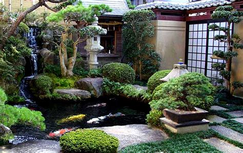 home garden idea lawn garden japanese garden designs for small spaces