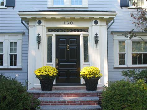 exterior woodwork paint entry door woodworking plans