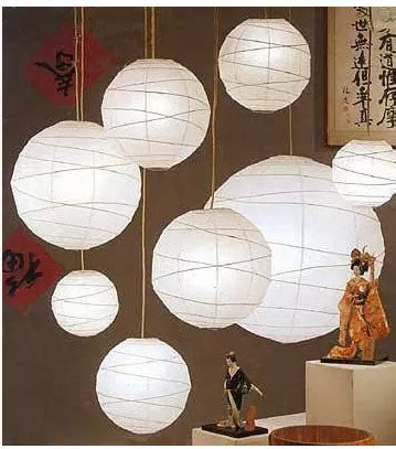 paper chandelier decorations popular paper chandelier decoration buy cheap paper
