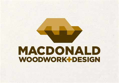 woodworking logos pics for gt woodworking logo design digital grain