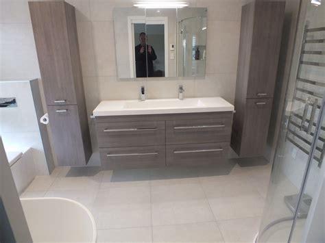 small bathroom ideas nz bathroom designs for home 2017 ftempo