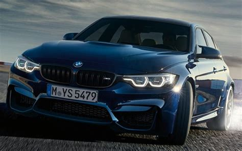 2018 Bmw 3 Series Redesign by Review 2019 Bmw 3 Series Redesign Release Date And Price