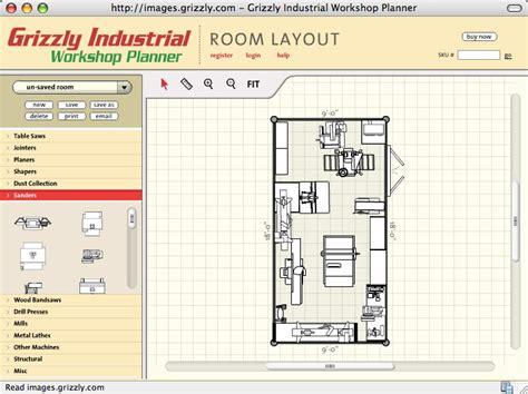 garage layout planner workshop layout planning stu s shed