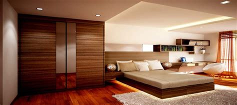 photo interior design design interior