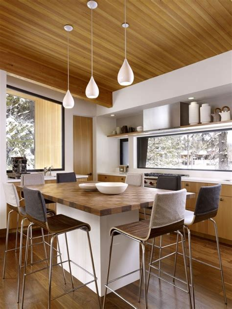 drop lights for kitchen modern kitchen pendant lighting for a trendy appeal