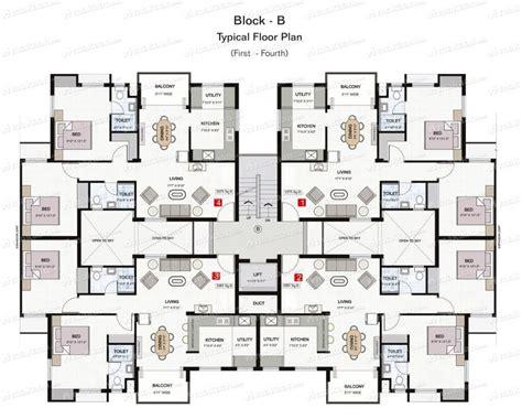 modern contemporary floor plans modern residential house plans lovely ultra modern house floor plans new home plans design