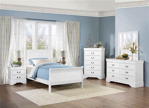 bedroom sets walmart bedroom sets walmart