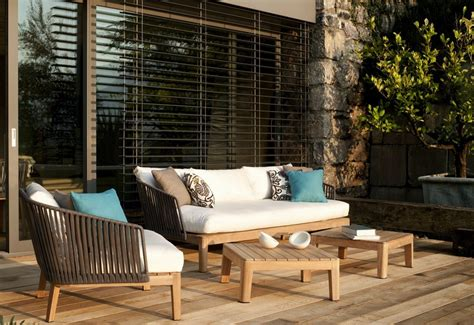 outdoor oak furniture garden outdoor oak furniture the best wood furniture