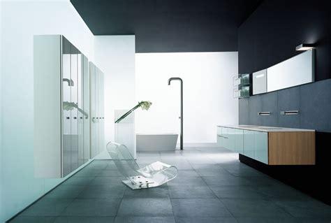big bathroom big bathroom inspirations from boffi digsdigs