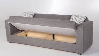sofas with storage sofa with storage sofa with storage and bed sofa with