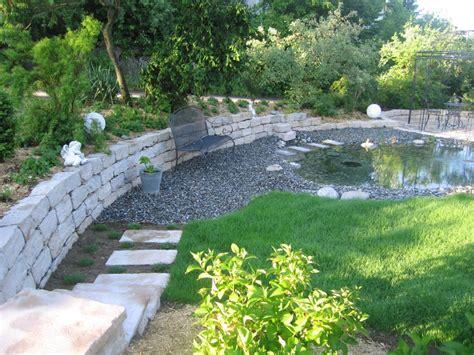 Der Gartenbau by Mediterraner Garten Yasiflor Gartenbau