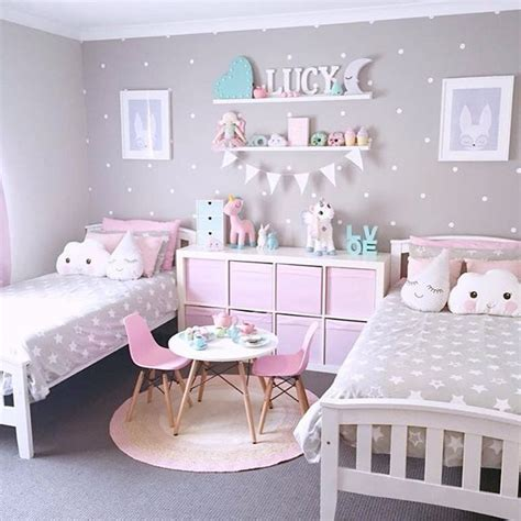 girly bedroom designs 25 best ideas about bedroom on