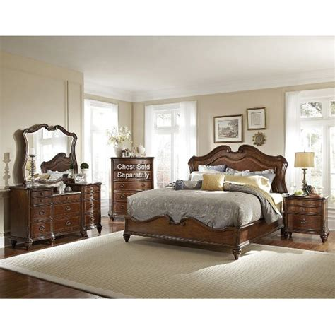 fairmont bedroom furniture quot marisol quot fairmont 6 bedroom set bedroom