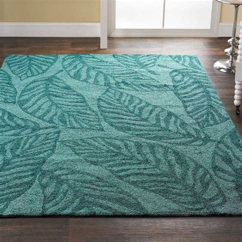 turquoise outdoor rug turquoise outdoor rug fab rugs world venice gray