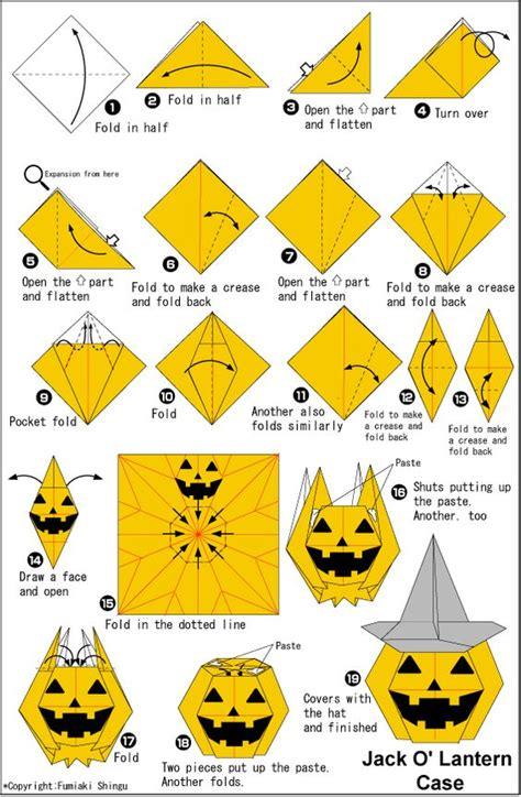 origami o lantern the world s catalog of ideas