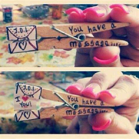 to make for your boyfriend craft for your boyfriend friend family or loved