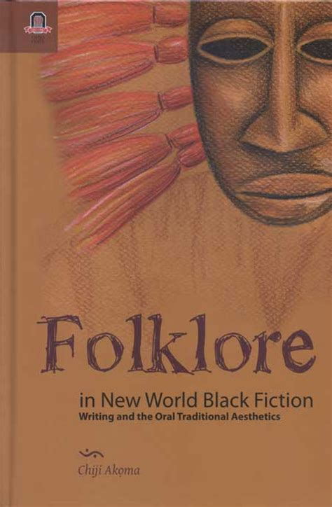 folklore picture books folklore writers news